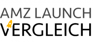 AMZ Launch Vergleich